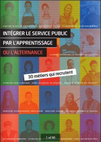 couverture guide de l'apprentissage 2016