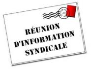 reunion_syndicale