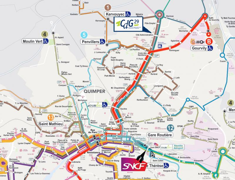 carte_situation_cdg29_bus_sncf