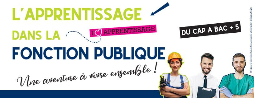 apprentissage2019