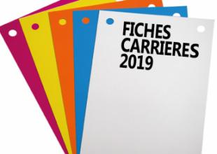 Illustration actu fiches carriere 2019