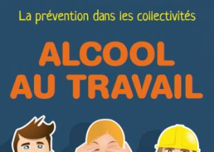 affiche_alcool